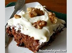 apple butter coffee cake_image