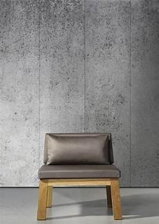 piet boon tapete betonoptik concrete5 grau 9 meter