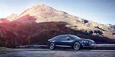 audi s5 0 100 audi s5 coup 233 hire sixt sports luxury cars