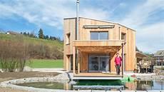 tiny house deutschland kaufen tiny house in deutschland 214 sterreich schweiz alle infos im 220 berblick