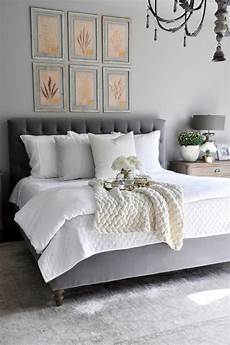 bedroom ideas gray and 30 tips for fabulous fall decor decor gold designs