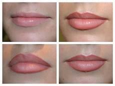 Maquillage Permanent Delphine Beaut 233 Maquillage