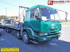 hayes auto repair manual 1996 mitsubishi truck spare parts catalogs japanese used mitsubishi fuso great 11 1 ton self loader 1996 truck 43849 for sale