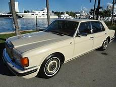 1996 rolls royce silver spur 1996 rolls royce silver spur for sale classiccars