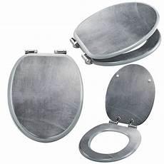 klobrille mit absenkautomatik neu haus toilettensitz absenkautomatik wc sitz