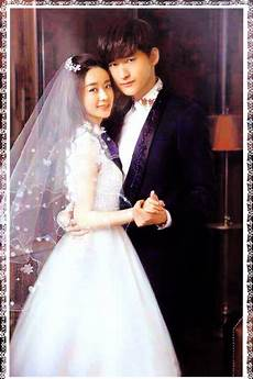And Me Malvorlagen Romantis Shan Shan Comes To Eat And Me Cc Viki Asian