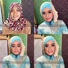 Harga Alat Make Up Merk Viva belajar dandan pake alat makeup murah meriah d