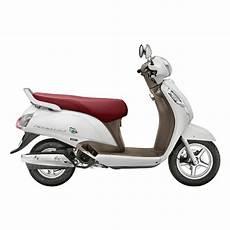 suzuki access 125 se disc scooter