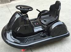 electric scooter hoverboard drift car 360 degree mini