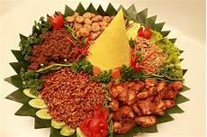 Paket Harga Nasi Tumpeng Kuning Atau Putih Murah Di Bali