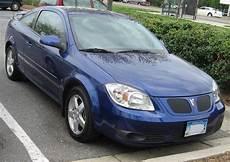 old car repair manuals 2007 pontiac g5 interior lighting 2007 pontiac g5 base coupe 2 2l manual