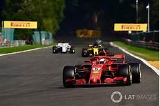 Formel 1 Belgien 2018 Das Qualifying Im Formel 1 Liveticker