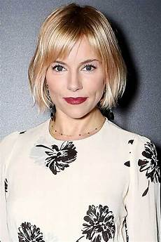 15 short blunt bob with bangs bob hairstyles 2018 short hairstyles for