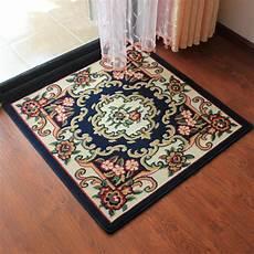 tappeti quadrati acquista all ingrosso quadrati tappeti persiani da