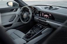 2020 porsche 911 s models start at 114 550 configure