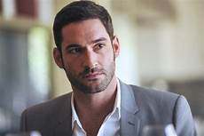 Tom Ellis Wallpapers Images Photos Pictures Backgrounds