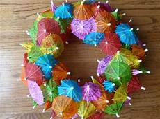Osterkranz Basteln Anleitung - 40 creative diy easter wreath ideas to beautify your home