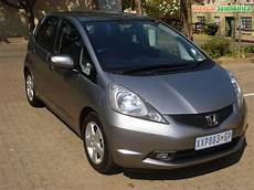 2011 honda jazz 1 5 ex auto used car for sale in