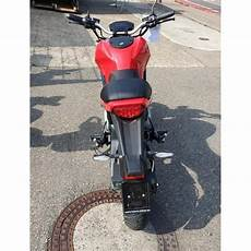 e roadster moped sfm bikes 45 km h bis 100 km future