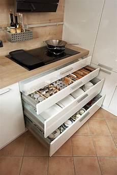 Küche Richtig Planen - unterschr 228 nke f 252 r die k 252 che richtig planen ausrichten in