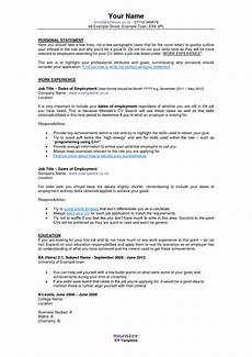 monster sle resume templates impress you recruiter use resume templates from office