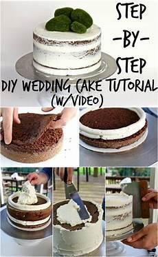 the 25 best wedding cake recipes ideas pinterest