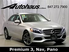 Certified Pre Owned Mercedes Benz Cars & SUVs For Sale