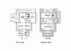 ross chapin small house plans three gable house ross chapin architects gable house