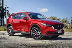 2018 mazda cx 5 awd sport car reviews