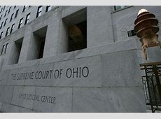 mo supreme court rules