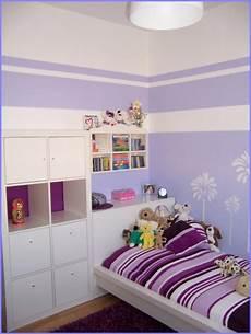 wandgestaltung farbe kinderzimmer mädchen kinderzimmer villa kunterbunt zwergenhaus 29188