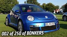 how to learn everything about cars 2001 volkswagen jetta user handbook we drove the 2001 vw beetle rsi it s a vr6 powered new beetle in an iron man suit