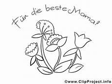 Ausmalbilder Zu Blumen Blumen Zum Muttertag Zum Ausmalen