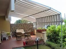 tende da sole esterne ikea tenda da sole ad attico e beige portico anteriore