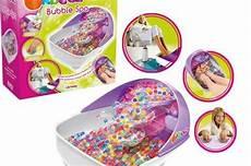 lansay lance un spa pour petites filles