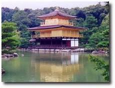 l architecture japonaise mon trek au japon