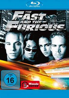 fast and furious teile test 2020 alle top modelle im