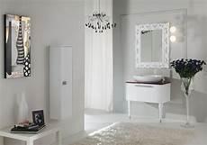 specchio con cassetti mobile da bagno con cassetti e specchio con a led