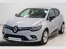 Renault Clio Limited Energy Tce 66kw 90cv 18 2018 14130