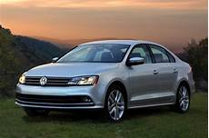 used 2015 volkswagen jetta for sale pricing features