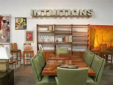 la s coolest home goods stores for furniture d 233 cor and more racked la