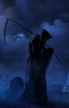 grim reaper wallpapers 1 2 apk android