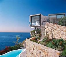 Modernste Villa Der Welt - taschen s quot 100 contemporary houses quot shows world s most