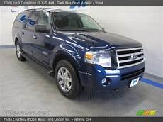 online service manuals 2008 ford expedition el electronic toll collection dark blue pearl metallic 2008 ford expedition el xlt 4x4 stone interior gtcarlot com