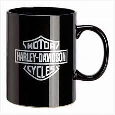 Harley Davidson Mugs by Jamar Enterprises Harley Davidson 174 Size Mug