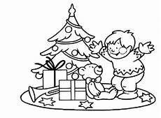 Malvorlagen Weihnachten Zum Ausdrucken Jung Weihnachten Ausmalbilder Malvorlagen F 252 R Kinder