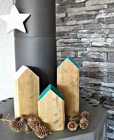 Weihnachtsdeko Aus Holz Selbst Gemacht - holzh 228 user aus alten pfosten wooden houses made from