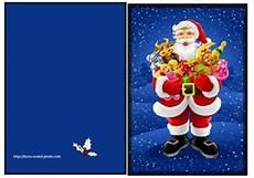 weihnachtskarten kostenlos ausdrucken lores orakel