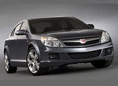 GM Recalls More Than 420000 Cars Due To Transmission And