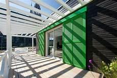 Wie Schreibt Terrasse - terrassengestaltung gardomat